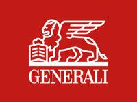 Generali-Osiguranje.jpg