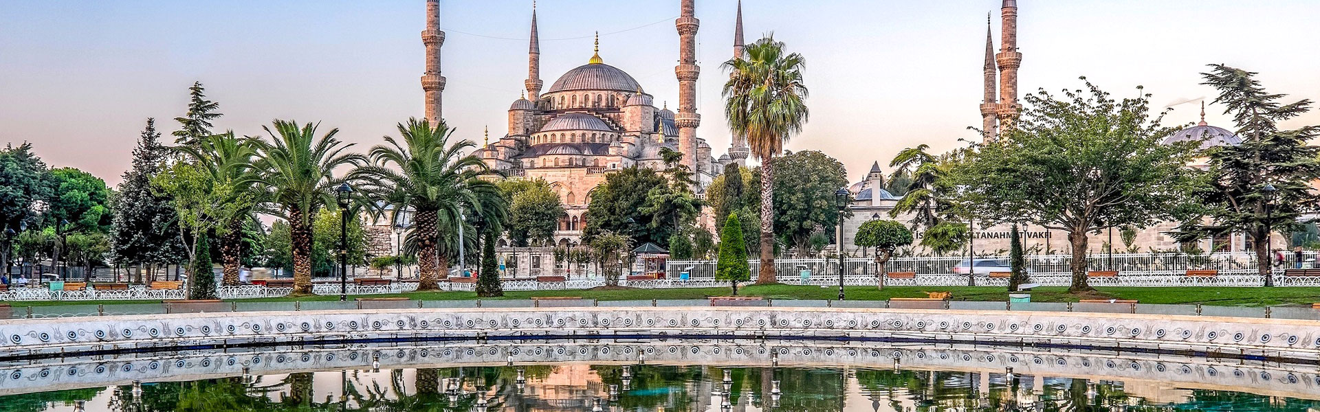 Istanbul | 09.11.