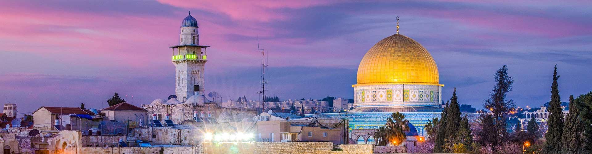 IZRAEL | 08.11.