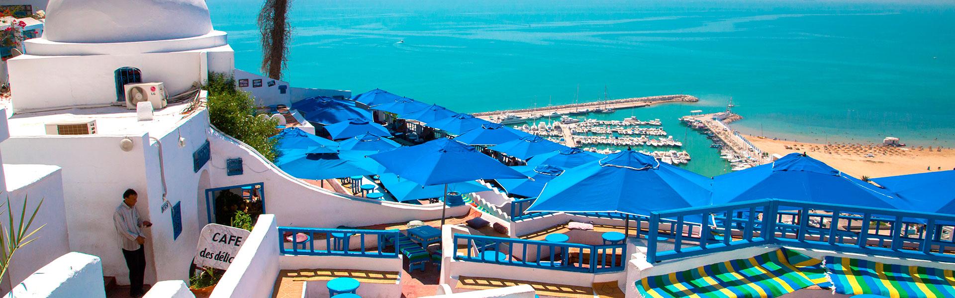 Tunis | SPECIJALNO