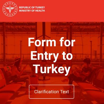 Form_for_entry_Turkey.jpg